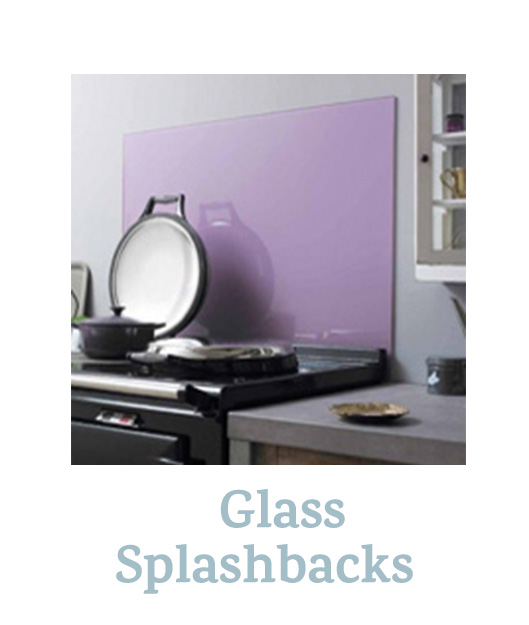 Sdavies Glass Splashbacks