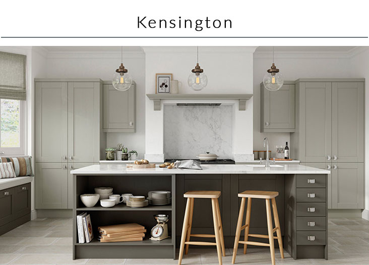 Sdavies kitchen stori kensigton collection