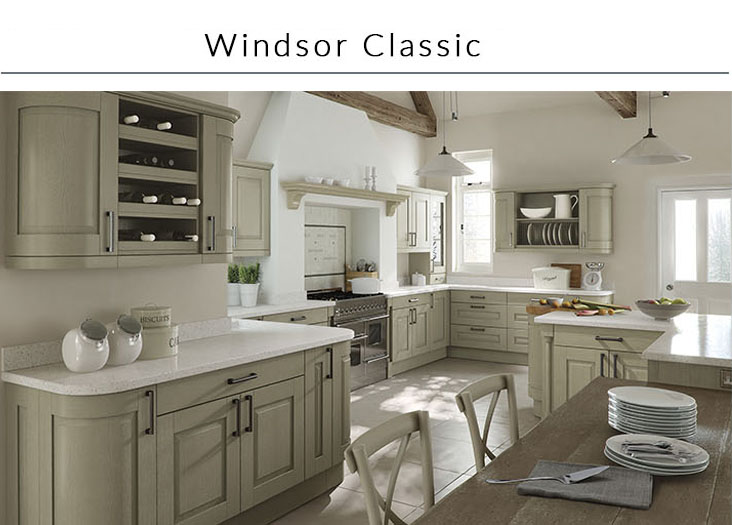 Sdavies kitchen stori windsor classic collection