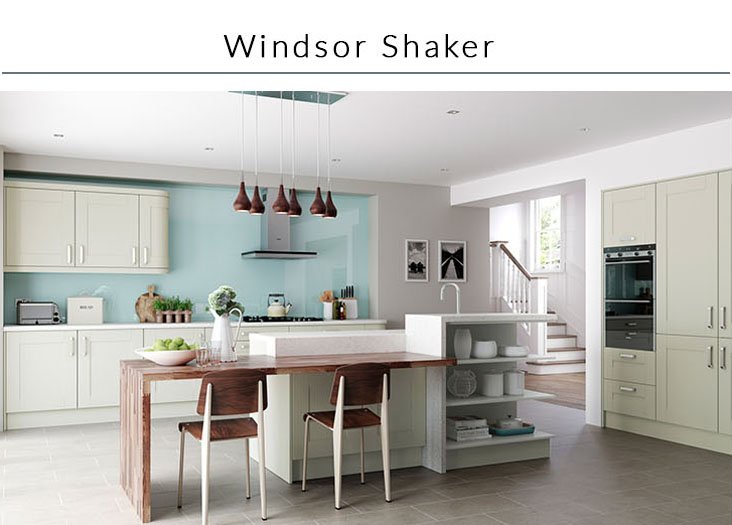 Sdavies kitchen stori windsor collection