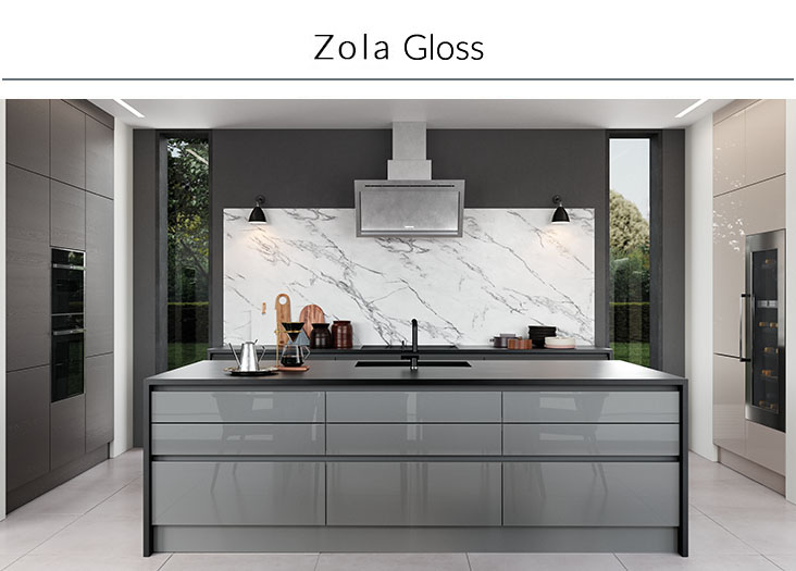 Sdavies kitchen stori zola gloss collection