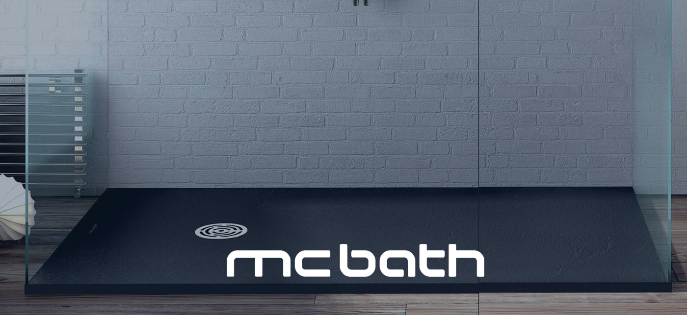 Sdavies sliders bathroom furniture mcbath