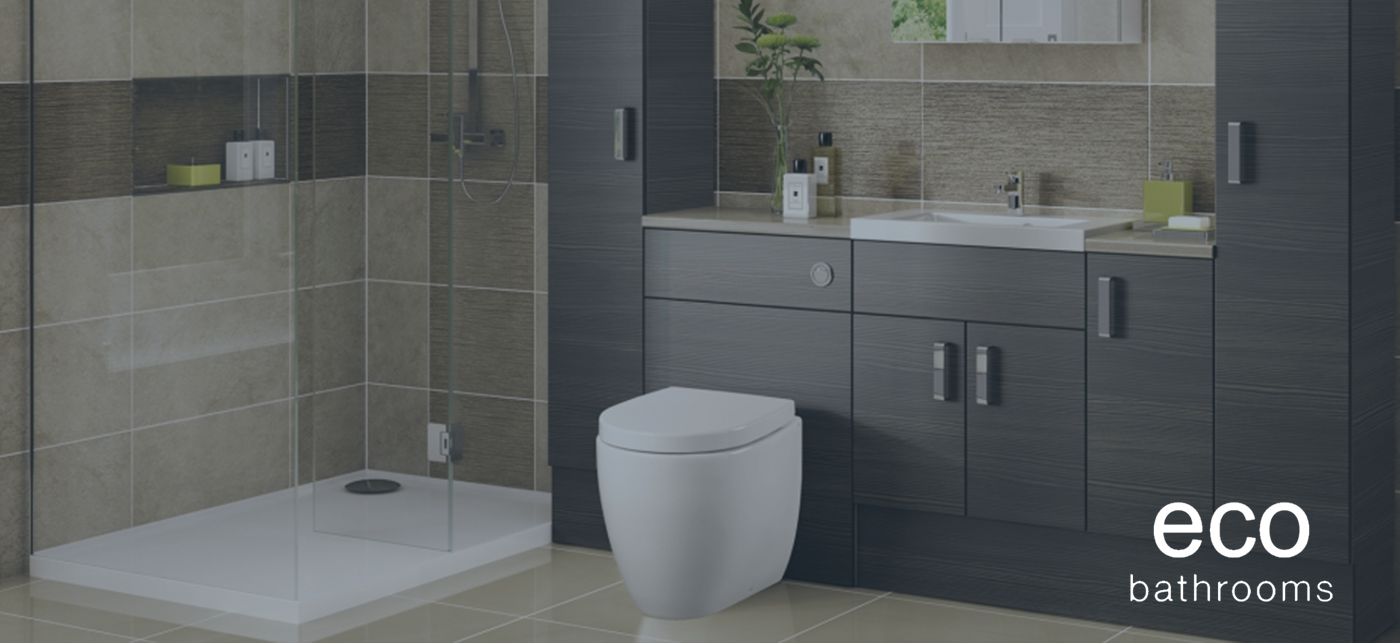Sdavies sliders eco bathroom collection