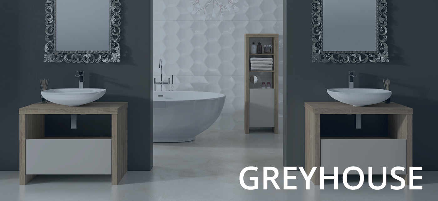 Sdavies sliders greyhouse bathroom collection