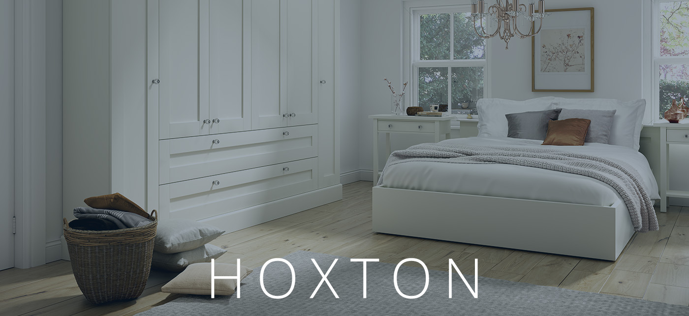 Sdavies sliders hoxton bedroom collection