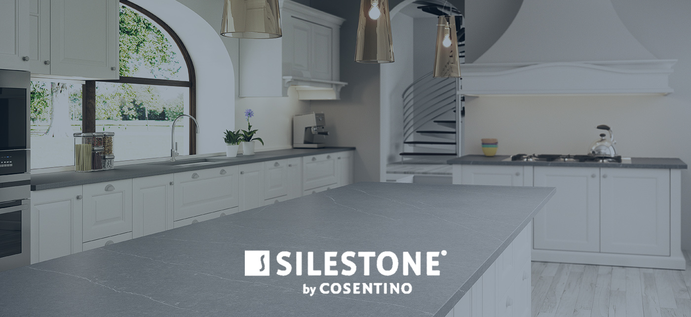 Sdavies sliders kitchen surfaces silestone