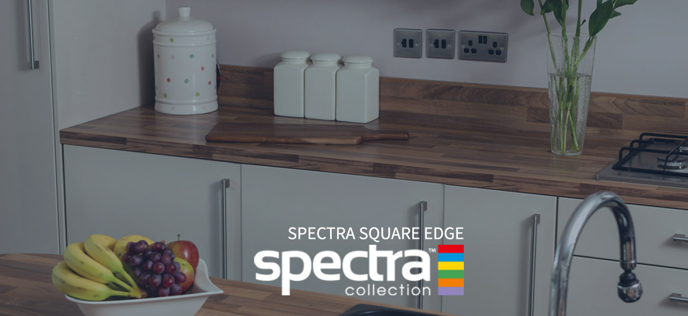 Sdavies sliders kitchen surfaces spectra square edge