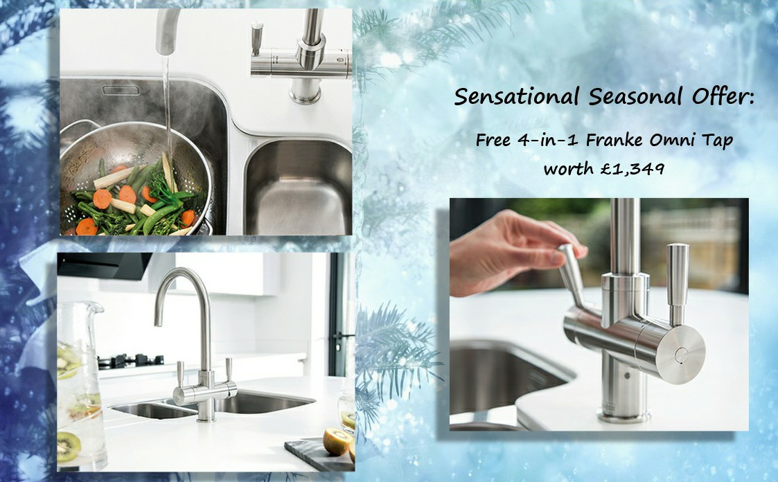 Sensational seasonal omni offer cropped for web
