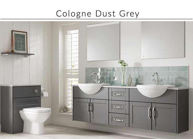 thumbnails gaddesby cologne dust grey