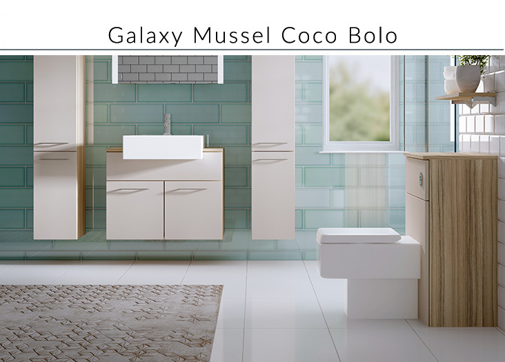 thumbnails gaddesby galaxy mussel coco bolo