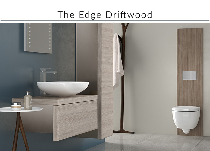 thumbnails greyhouse theedge driftwood