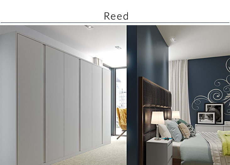 thumbnails reed bedroom