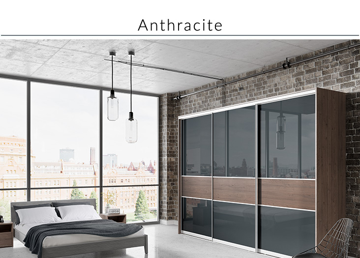thumbnails volante anthracrite bedroom