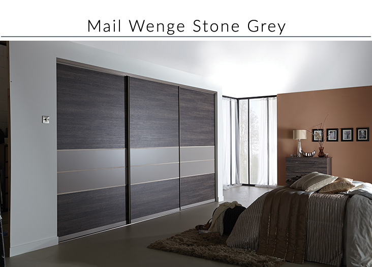 thumbnails volante mail wenge bedroom